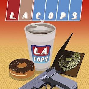 LACops