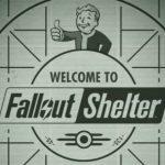 FalloutShelter