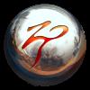 "Zen Pinball's ""Balls of Glory"" Launches This Week"
