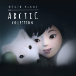 never-alone-arctic-collection