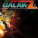 Galak_Z
