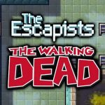EscapistWalkingDead