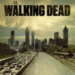 WalkingDeadGeneric