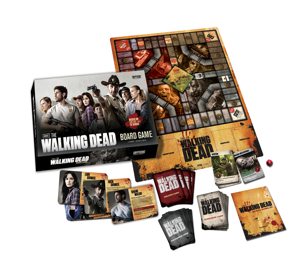 twd_game_productshot
