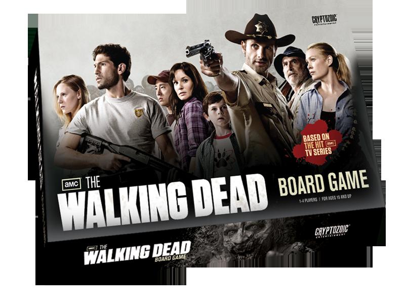 twdboardgame_box
