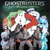 GhostbustersBoardGame