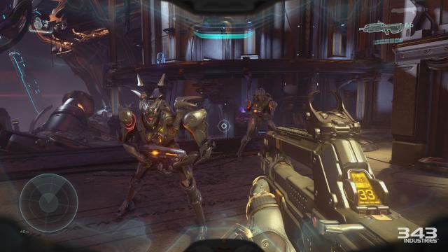 Halo5-1