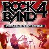 RockBand4