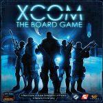 XCOM-TBG