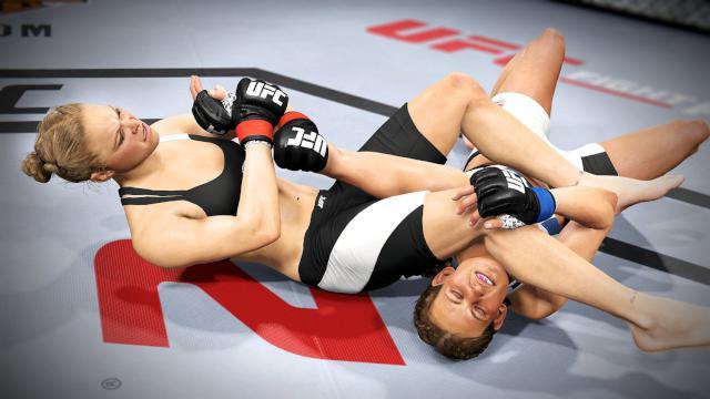 UFC2-screen1