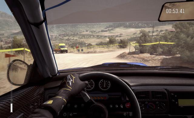 DiRT-Rally-cockpit-2