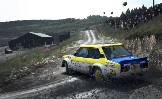 Dirt-Rally-1