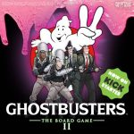 Ghostbusters-BoardGame