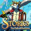 StoriesDestinies