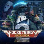 Rocketbirds2