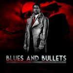 BluesBullets