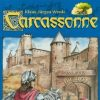 Carcassonne: A 3 Year Old's Review