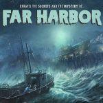 FarHarbor