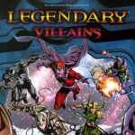 LegendaryVillains