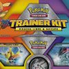 PokemonTrainer