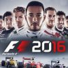 F1 2016: Create Your Own Legend Trailer
