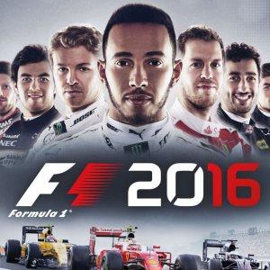 F1-2016