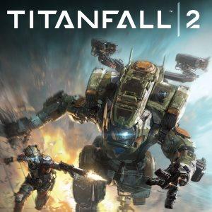 Titanfall2