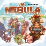 ViaNebula