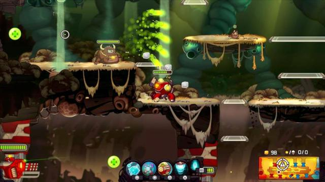 awesomenauts-1