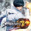 Review: King of Fighters XIV