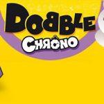 DobbleChrono