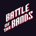 battleofthebands