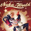 Review: Fallout 4 Nuka-World DLC