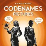 codenamespics