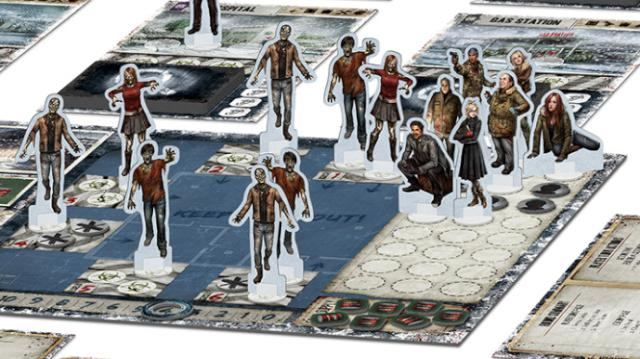 deadofwinter-1