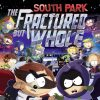 South Park: The Fractured But Whole Gets a New Trailer