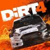 "New Dirt 4 Trailer Suggests You ""Be Fearless"""