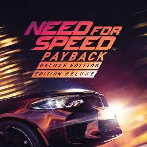 need for speed payback review news. Black Bedroom Furniture Sets. Home Design Ideas