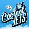 The Cooled Jets Podcast: Episode 2