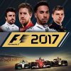 F1 2017's Career Mode Offers Major Improvements