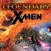 Review: Legendary X-Men