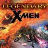 Review: Legendary X-Men
