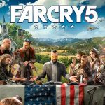 143223|74 |http://www.thegamingreview.com/wp-content/uploads/2018/01/FarCry5-150x150.jpg