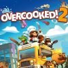 Review: Overcooked 2 DLC: Campfire Cook Off!