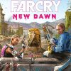 Review: Far Cry: New Dawn