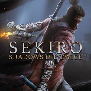 Review: Sekiro: Shadows Die Twice | TheGamingReview com