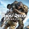 Ghost Recon: Breakpoint – 13 Minutes of Gameplay