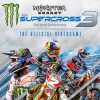 Review: Monster Energy Supercross – The Official Video Game 3