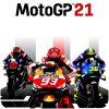 Review: MotoGP 2021